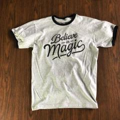 Believe In Magic T-Shirt