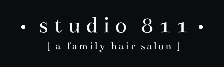 Studio 811 Salon