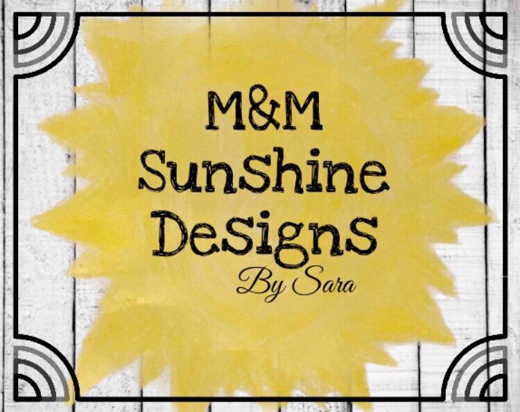 M&M Sunshine Design