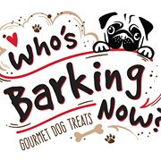 Who's Barking Now